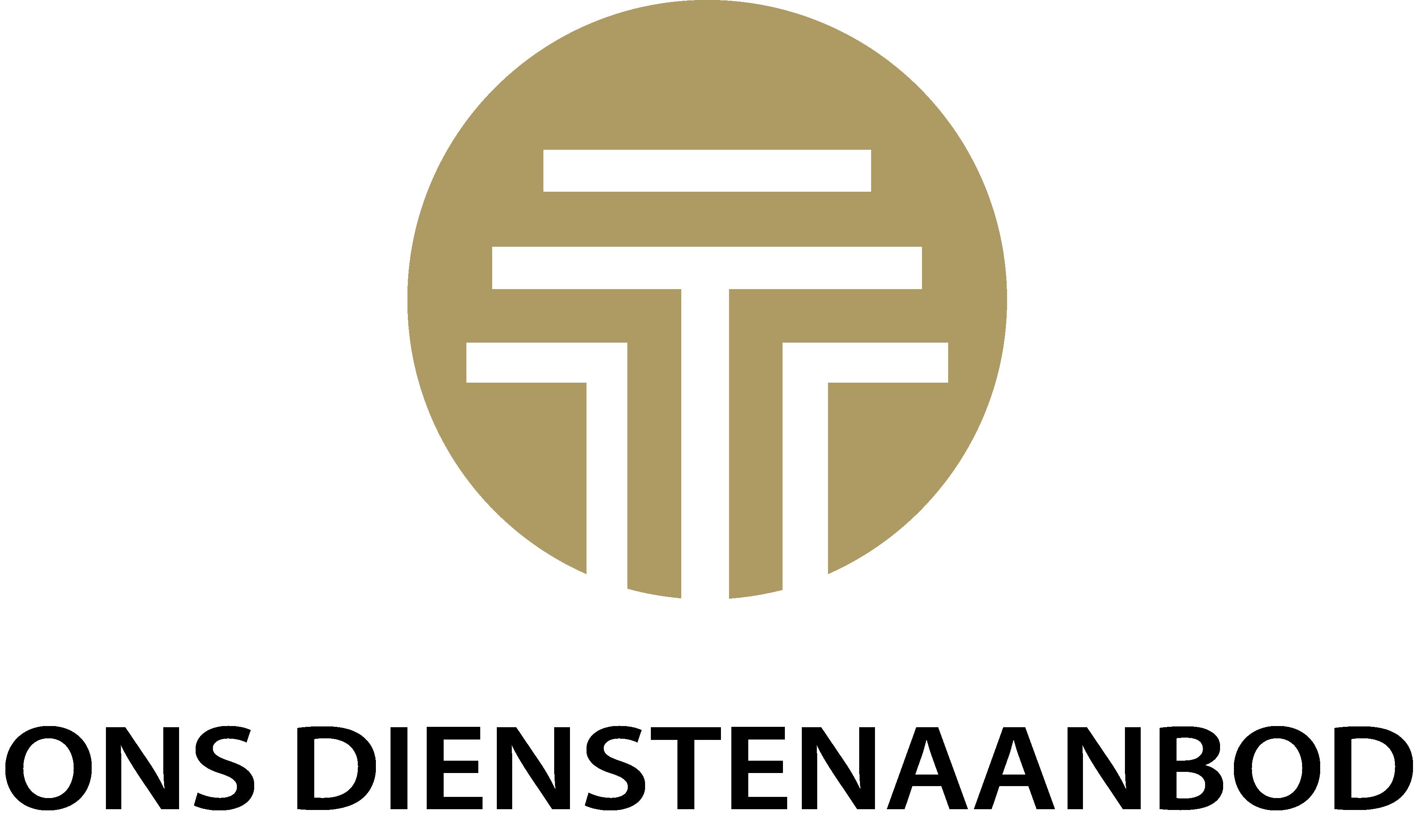 Talent in Transitie - ons dienstenaanbod
